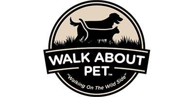 Walk About Pet™