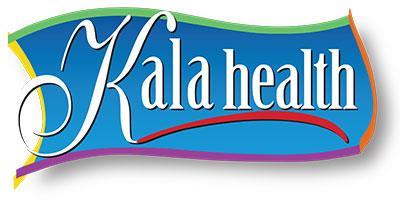 Kala Health / PeakTails™