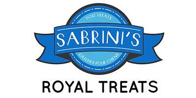 Sabrini's Royal Treats