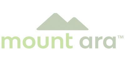 mount ara™