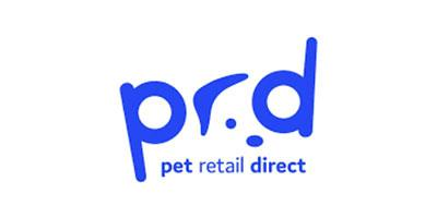 Pet Retail Direct