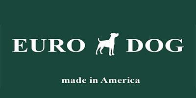 Euro Dog Collars and Leads