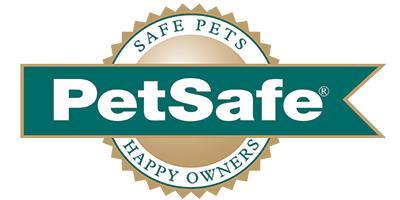 PetSafe®