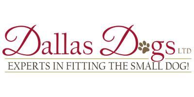 Dallas Dogs, Ltd.