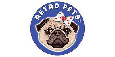 Retro Pets Art LLC
